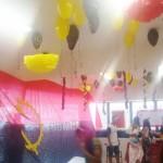 Festa-das-Nações-2017-Angola (10)