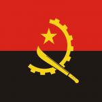 Festa-das-Nações-2017-Angola