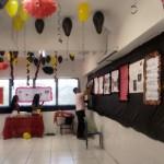 Festa-das-Nações-2017-Angola (5)