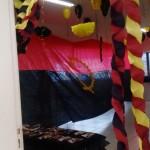 Festa-das-Nações-2017-Angola (6)