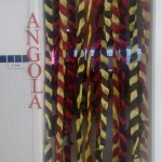 Festa-das-Nações-2017-Angola (7)