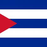 Festa-das-Nações-2017-Cuba