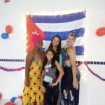 Festa-das-Nações-2017-Cuba (2)