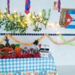 Festa-das-Nações-2017-Cuba (3)