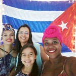 Festa-das-Nações-2017-Cuba (4)