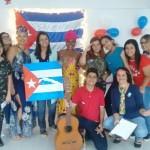 Festa-das-Nações-2017-Cuba (5)