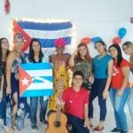 Festa-das-Nações-2017-Cuba (7)