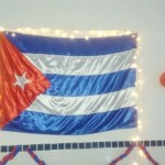 Festa-das-Nações-2017-Cuba (8)