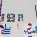 Festa-das-Nações-2017-Cuba (9)