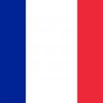 Festa-das-Nações-2017-França