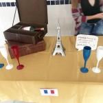 Festa-das-Nações-2017-França (6)