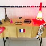 Festa-das-Nações-2017-França (8)