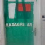 Festa-das-Nações-2017-Madagascar (1)
