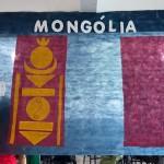 Festa-das-Nações-2017-Mongólia (9)