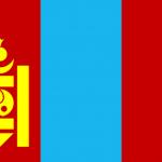 Festa-das-Nações-2017-Mongólia(1)
