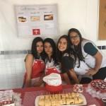 Festa-das-Nações-2017-Suiça (2)