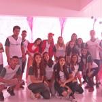 Festa-das-Nações-2017-Turquia (1)
