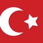 Festa-das-Nações-2017-Turquia
