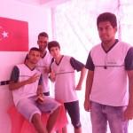 Festa-das-Nações-2017-Turquia (5)