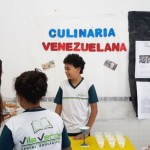Festa-das-Nações-2017-Venezuela (10)