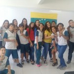 Festa-das-Nações-2017-Venezuela (4)