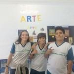 Festa-das-Nações-2017-Venezuela (7)