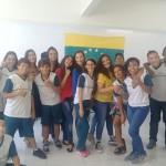 Festa-das-Nações-2017-Venezuela (8)