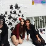 Halloween 2017 (27)