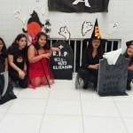 Halloween 2017 (53)