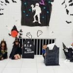 Halloween 2017 (55)