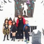 Halloween 2017 (56)