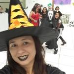 Halloween 2017 (58)