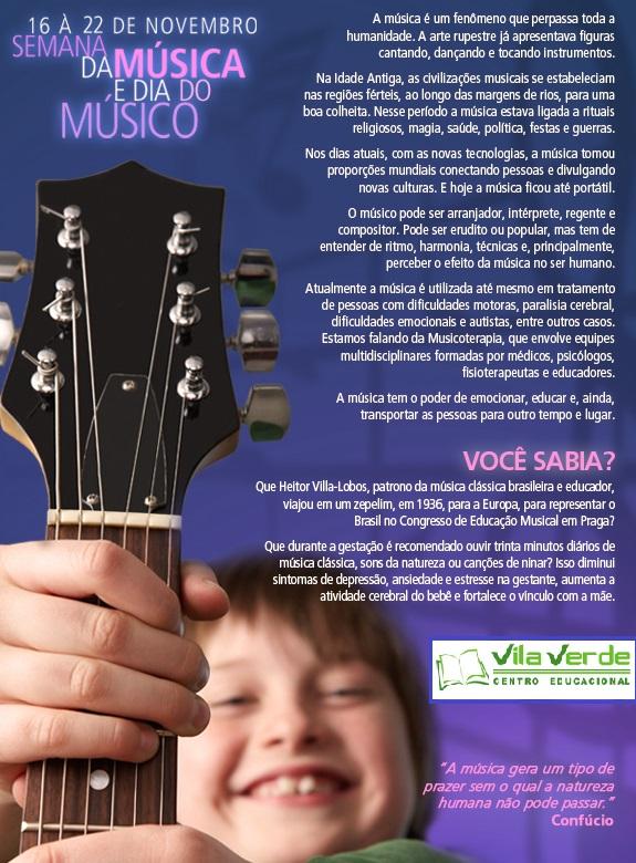 musica02