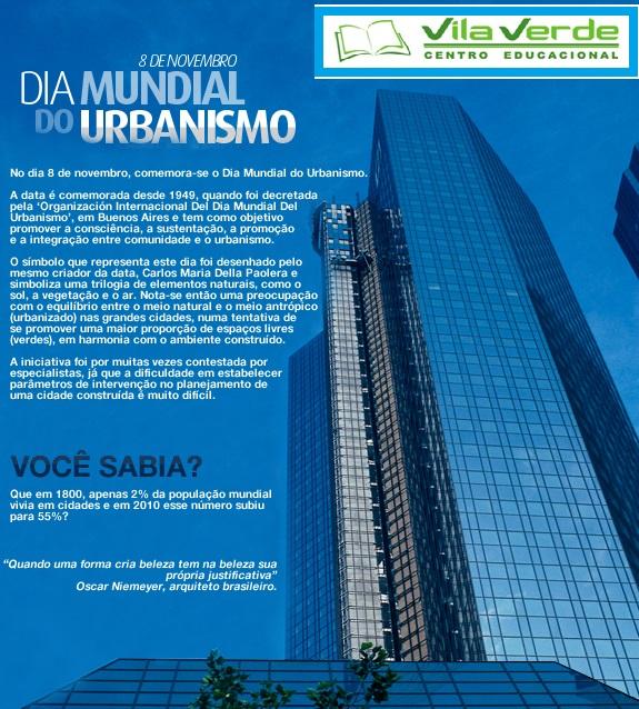 urbanismo01