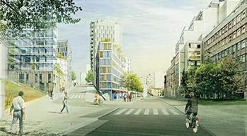 urbanismo02