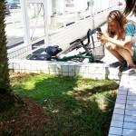 Investigando Plantas (16)