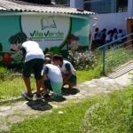 Investigando Plantas (2)