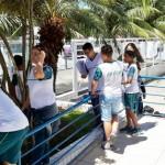 Investigando Plantas (5)