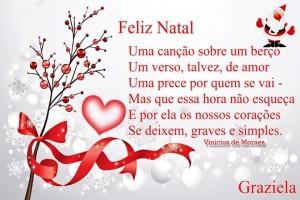 Natal-Graziela
