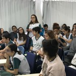 Projeto Idosos (5)