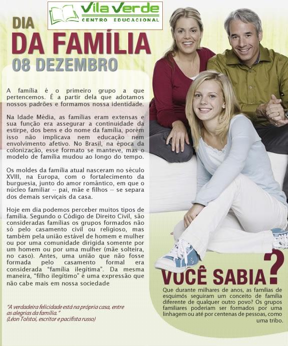 família02