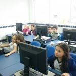 1º a 3º Informática 1ª aula (1)
