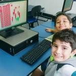 1º a 3º Informática 1ª aula (2)