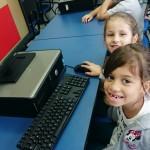 1º a 3º Informática 1ª aula (7)