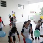 1º ao 5º ano atividades recreativas (10)