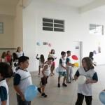 1º ao 5º ano atividades recreativas (11)