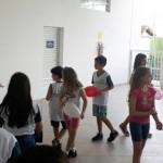 1º ao 5º ano atividades recreativas (12)