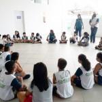 1º ao 5º ano atividades recreativas (2)