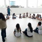1º ao 5º ano atividades recreativas (5)