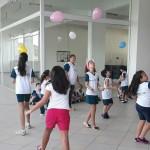 1º ao 5º ano atividades recreativas (7)